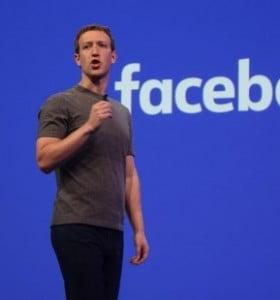 Un país llamado Facebook