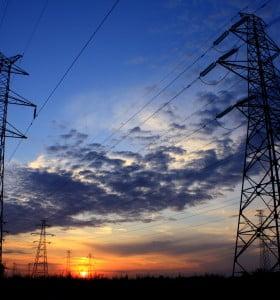 Una sola empresa controlará las cuatro grandes distribuidoras eléctricas del interior
