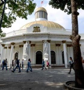 Sin Bolivia ni Ecuador, la UNASUR condenó situación en Venezuela