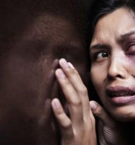 Sin freno: se mantiene la cifra de un femicidio cada 30 horas