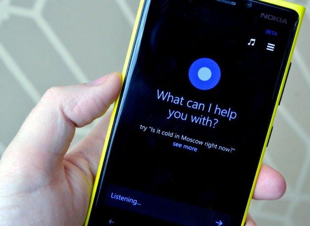 Teléfonos móviles del futuro: hablarán con voz propia con los usuarios