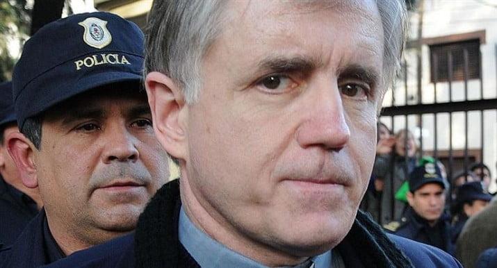 La Corte confirmó la condena a 15 años de prisión para el cura Grassi