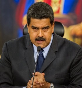 Corte Suprema de Venezuela se atribuyó funciones legislativas