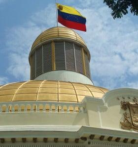 Venezuela: ¿es constitucional la intervención judicial al Poder Legislativo?