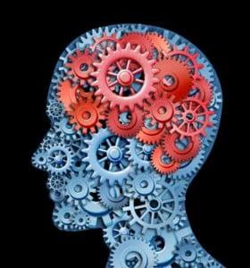 Psicoanálisis: ¿quién dice que está en crisis?