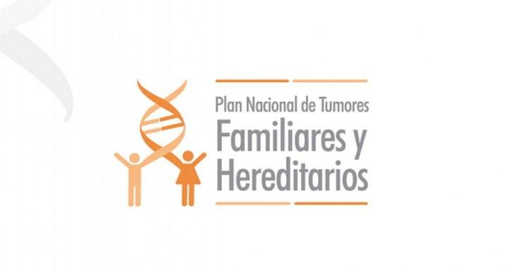 Crean un registro nacional de tumores familiares y hereditarios