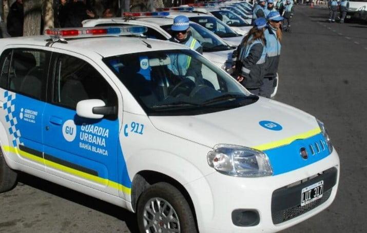 El municipio reconoció que deberá reestructurar el criterio de selección del personal de la Guardia Urbana