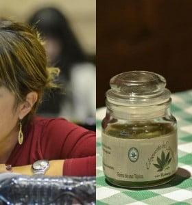 Aún falta la reglamentación para que pacientes accedan al cannabis medicinal