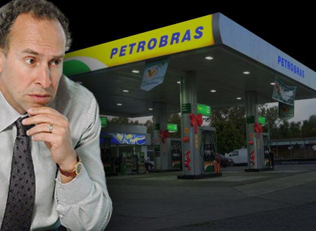 Pampa Energía se toma 30 días para decidir el destino de las estaciones de servicio que fueron de Petrobras