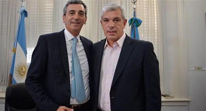 Domínguez insiste con que el peronismo debe ir a internas en la Provincia