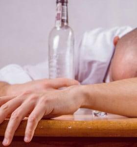 El 19% de los argentinos cree que el contexto laboral predispone al abuso de drogas