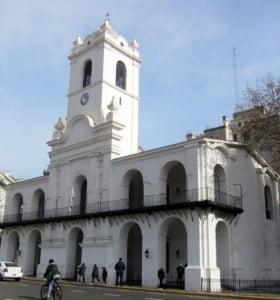 El Gobierno tuvo que explicar la resolución sobre la entrada a los museos