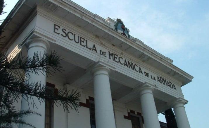 Grave: suspenden audiencias clave y siguen las demoras en la megacausa ESMA