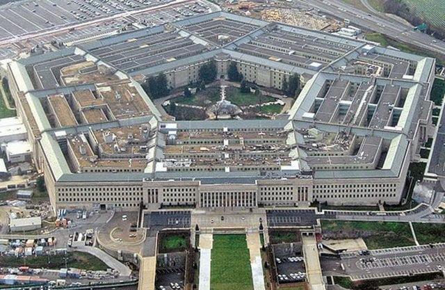 """Denuncian que el Pentágono prepara """"un arma para un ataque global en masa"""""""