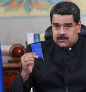 Venezuela: el Tribunal Supremo renunció a asumir funciones del Parlamento