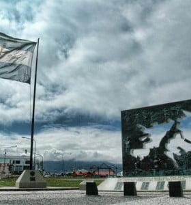 Empresa telefónica cobró como internacional una llamada a las Islas Malvinas