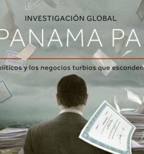 La investigación de los Panamá Papers ganó el Pulitzer