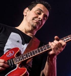 Los músicos argentinos pelean por un espacio en las radios