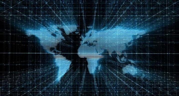 Advierten que mañana podría propagarse el ciberataque que ya dejó más de 200.000 afectados