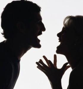 Aseguran que verbalizar el divorcio ayuda a la salud