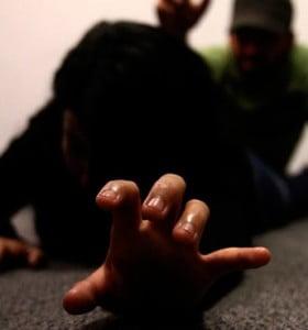 Modificaron el Codigo Penal para aclarar que se entiende por abuso sexual
