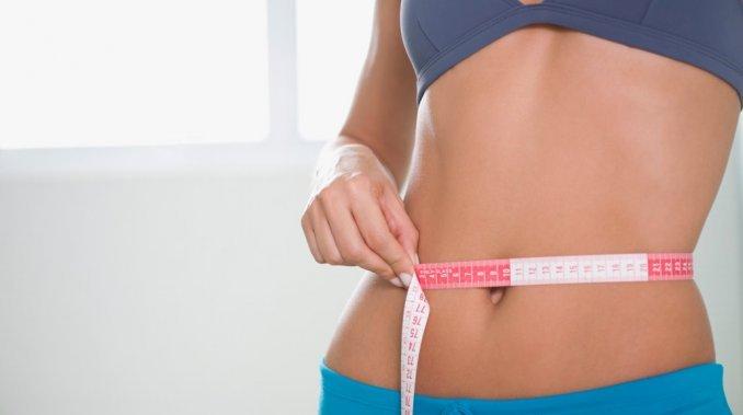 Anmat prohibió la venta de dos productos dietéticos en todo el país