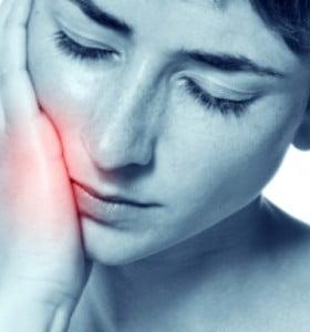 ¿Cuál es el dolor más fuerte descripto por la literatura médica?