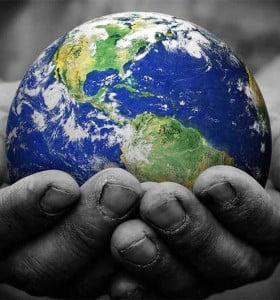 La mitad de las defunciones en el mundo no están registradas