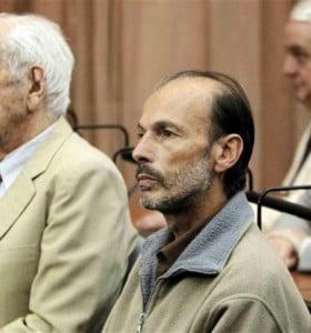 Derechos Humanos: Casación revocó el sobreseimiento del represor Muiña