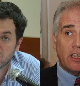 Sin acuerdo,1País tendrá internas en Bahía Blanca
