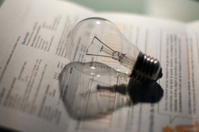 La Cámara aceptó una queja del Gobierno y habilitó a distribuidoras a aplicar el #tarifazo eléctrico