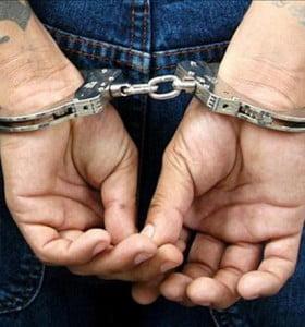 Apenas el 4% de las causas penales son elevadas a juicio