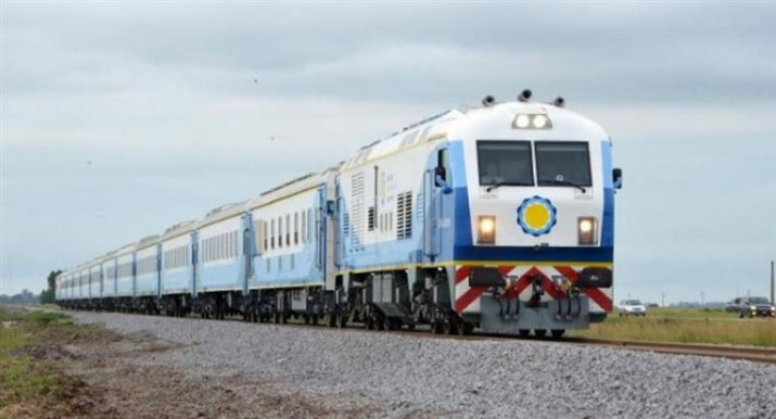 Viajar en tren a Mar del Plata costará un 41,6% más caro