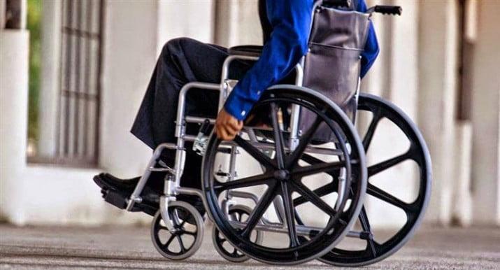 Las alternativas en caso de que te retiren la Pensión por Discapacidad