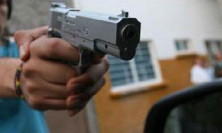Inseguridad: denuncian 160 robos con armas y tres asesinatos por día en Provincia