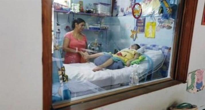 El Gobierno formalizó la gratuidad tarifaria para electrodependientes