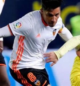 Figura europea mete presión a su club para firmar con River