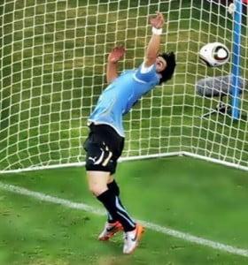 Los radicales cambios que plantea la FIFA
