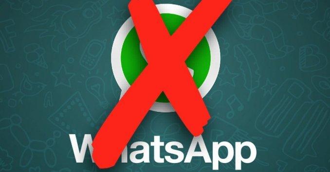 En 10 días WhatsApp dejará de funcionar en varios celulares