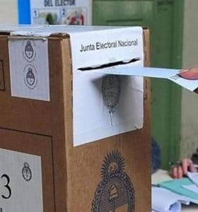 Diputados: los principales candidatos, provincia por provincia