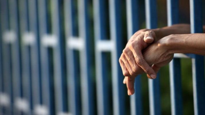 Se registraron 673 casos de torturas en cárceles y comisarías en 2016