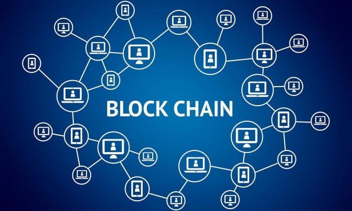 Prueba piloto en Bahía Blanca para la implementación de Blockchain