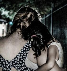 Datos de la ANSES derriban el mito de la AUH: el 80% de las madres tiene 1 o 2 hijos