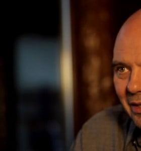 """Rottemberg, durísimo contra los artistas: """"La grieta es un negocio para muchos"""""""