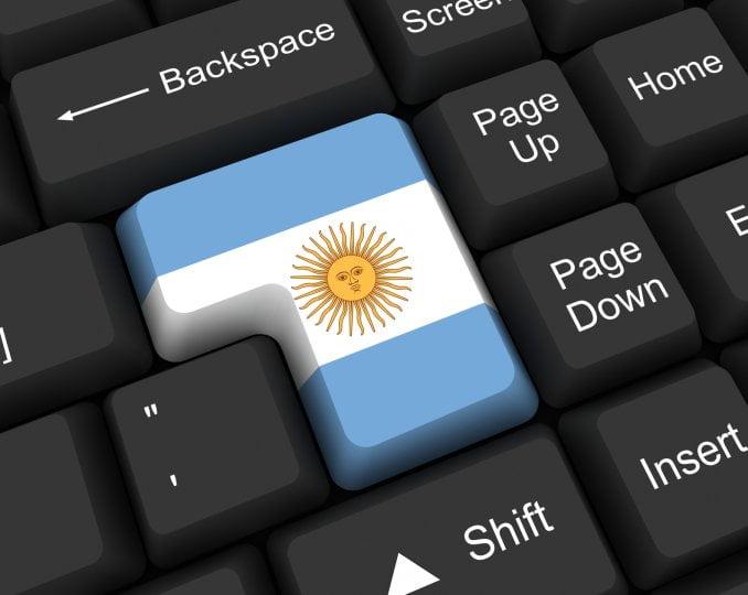 El precio de Internet en Argentina es el segundo más caro de la región