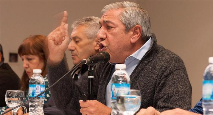 Pepsico: 410 despedidos aceptaron indemnizaciones de hasta $ 4 millones cada uno