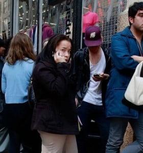 Crisis laboral: los bancos salen a ofrecer seguros de desempleo