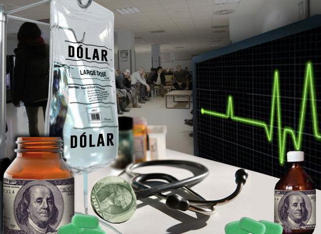 La medicina prepaga: prevén nuevos aumentos por encarecimiento de insumos