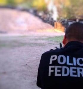 """En 2016, se registraron 110 casos de """"gatillo fácil"""" en el territorio bonaerense"""