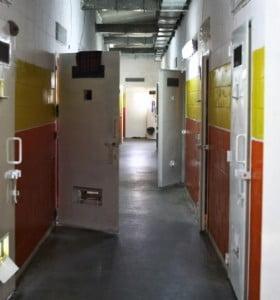 Promulgaron la ley que limita las excarcelaciones por delitos graves